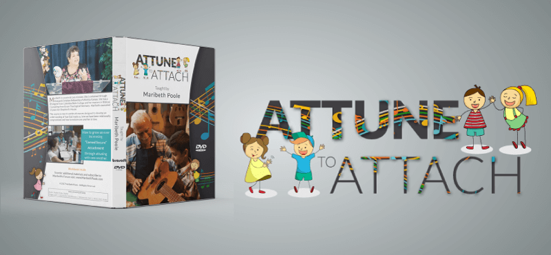 attune-to-attach-dvd-course