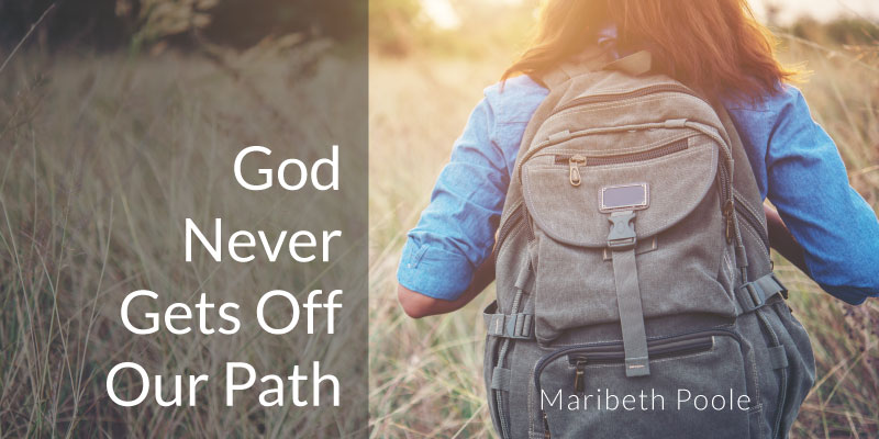 god-never-gets-off-our-path