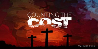 counting-the-cost