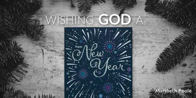 wishing-god-a-happy-new-year