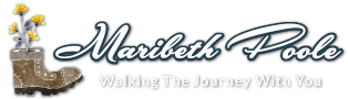 maribeth-poole-logo-white