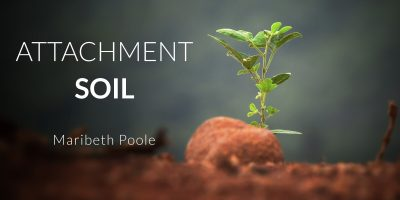 Attachment Soil - Maribeth Poole