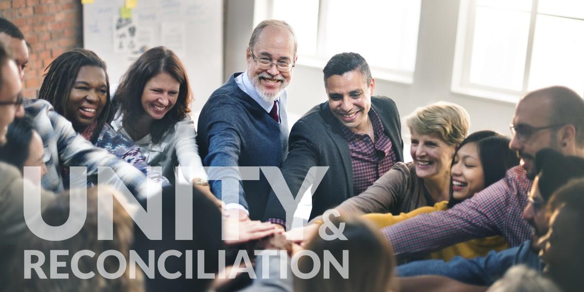 diverse-group-teamwork